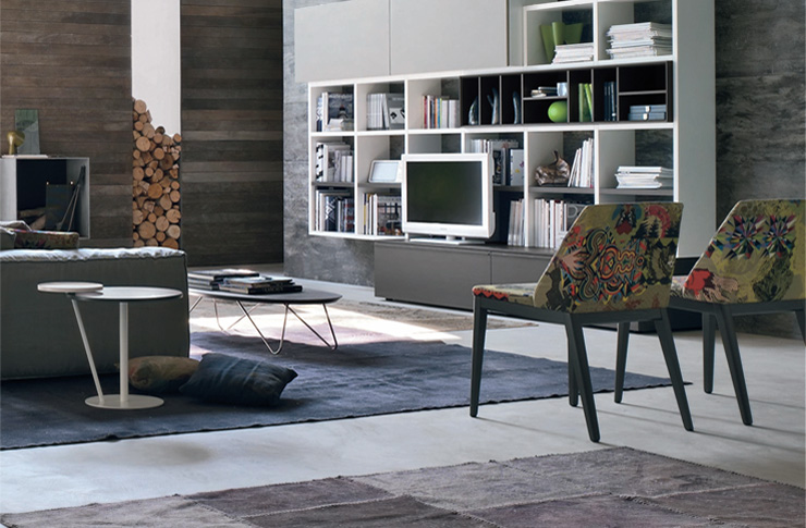 Magasin de meubles romorantin 41 meubles gondard for Canape wordpress theme