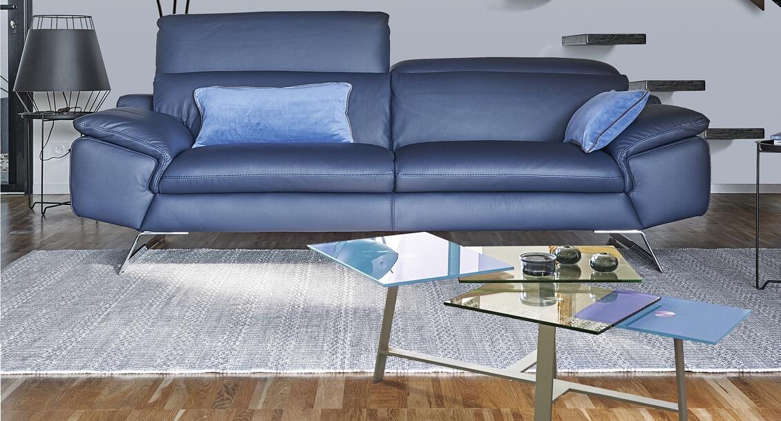 sous les toits route de vannes caillebotte sous les toits route de vannes sous les toits. Black Bedroom Furniture Sets. Home Design Ideas