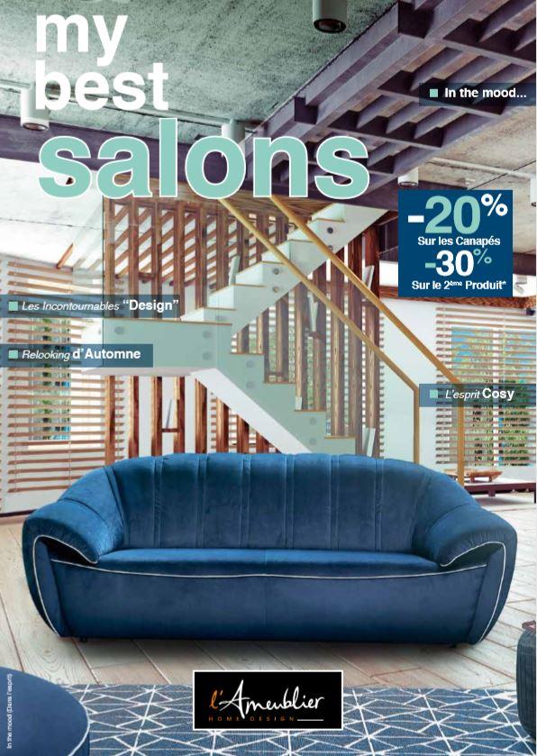 offre-salons-ameublier-2019