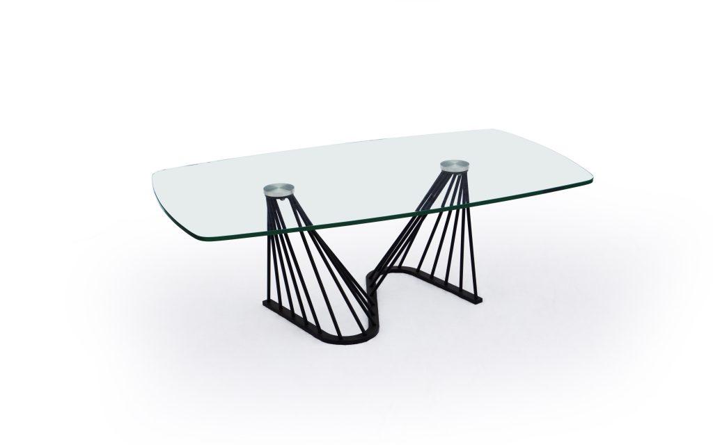 table-basse-ariana-ameublier