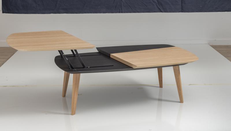 table-basse-plateaux-relevables-chicago-ameublier