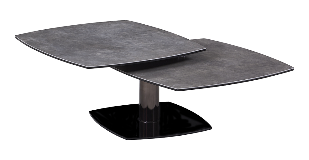 table-basse-tonga-ag-product-ameublier