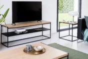 meuble-tv-salon-copenhague-ameublier