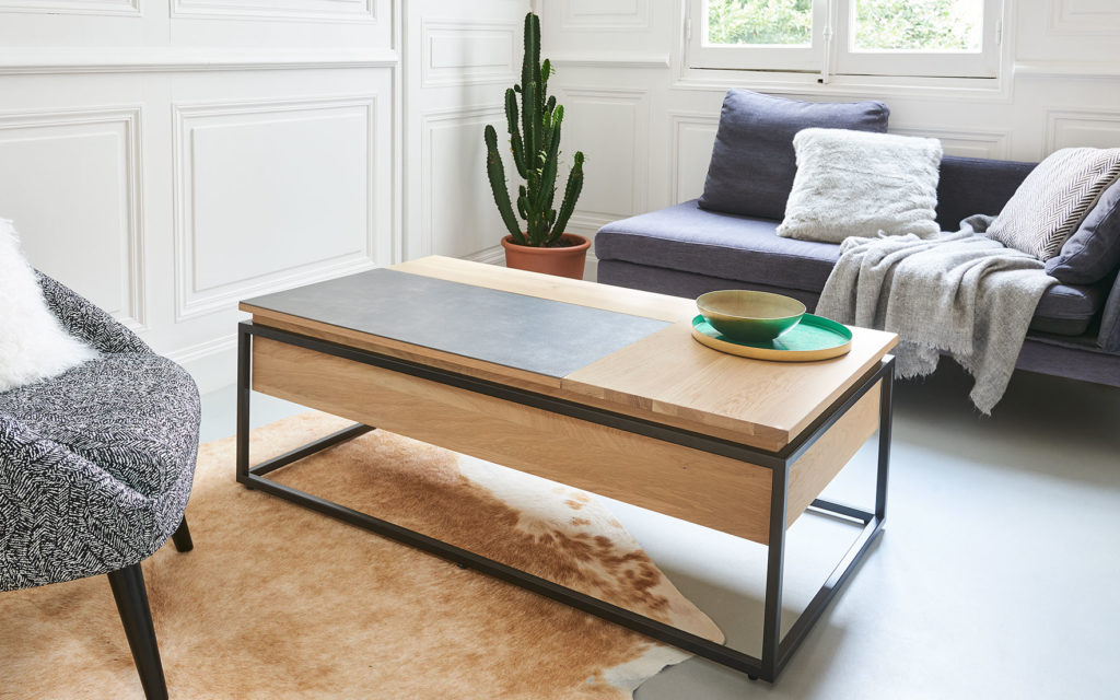 table-basse-relevable-arizona-ameublier