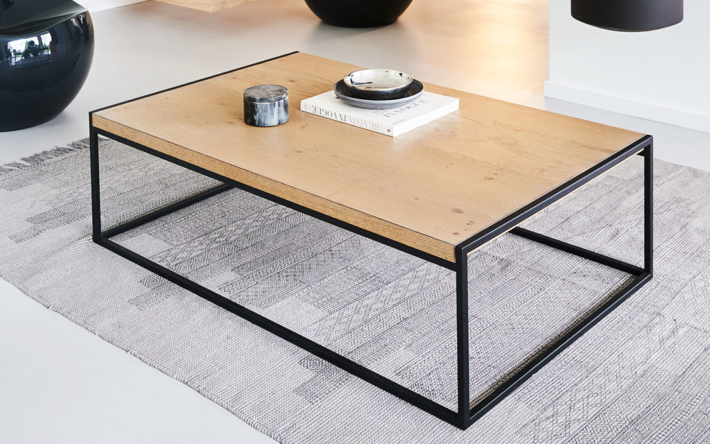 table-basse-salon-copenhague-ameublier