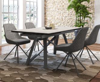 table-repas-ceramique-garden-ameublier