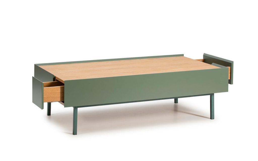 table-basse-arista-ameublier