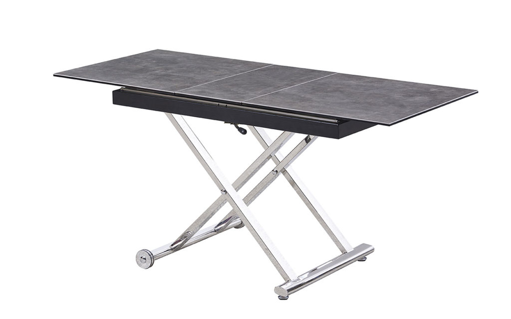 table-relevable-jumpy-ameublier