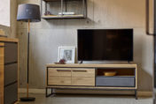 meuble-tv-brooks-ameublier