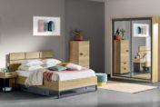 meubles-chambre-eiffel-ameublier