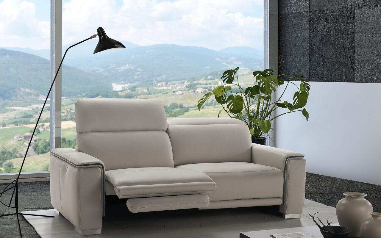 Canapé de relaxation BLITZ