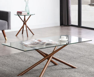 Table basse SERENA