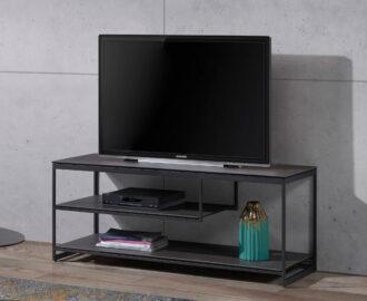 Meuble TV HAWAI