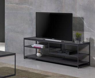 Meuble TV TAHITI